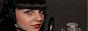 Логотип онлайн ТВ Крошка bi-bi. Клипы