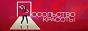 Логотип онлайн ТВ Посольство красоты: все выпуски