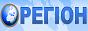 Логотип онлайн ТВ РЕГИОН