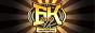 Логотип онлайн ТВ Бойцовский клуб. 6 сезон. 9-10