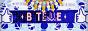 Логотип онлайн ТВ В теме. Лучшее