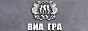 Логотип онлайн ТВ ВИА Гра. Клипы