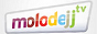 Логотип онлайн ТВ Маяковский. Клипы