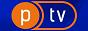 Логотип онлайн ТВ Студия Квартал 95. Видеоблог