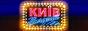 Логотип онлайн ТВ Вечерний Киев. Розыгрыши