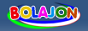 Логотип онлайн ТВ Болажон