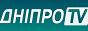 Logo Online TV Днепр ТВ