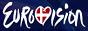 Логотип онлайн ТВ Евровидение 2014. 2 полуфинал