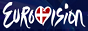 Логотип онлайн ТВ Евровидение 2014. 1 полуфинал