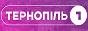 Логотип онлайн ТВ Доктор Тырса