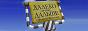 Логотип онлайн ТВ Далеко и ещё дальше - Африка