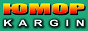 Логотип онлайн ТВ KARGIN Юмор: все серии