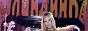 Логотип онлайн ТВ Блондинка в Шоколаде: все серии