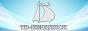 Логотип онлайн ТВ ТВ Бердянск