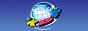 Логотип онлайн ТВ КВН 2005