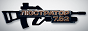 Логотип онлайн ТВ Люстратор 7.62