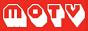 Логотип онлайн ТВ Momavali TV