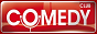 Логотип онлайн ТВ Камеди Клаб. Избранное