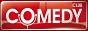 Логотип онлайн ТВ Камеди Клаб. Миниатюры