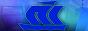 Логотип онлайн ТВ Правда Севера