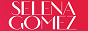 Логотип онлайн ТВ Selena Gomez - Music Videos