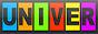 Логотип онлайн ТВ Univer