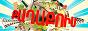 Логотип онлайн ТВ Кахакум. 4 сезон