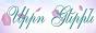 Логотип онлайн ТВ Сиро Герин: избранное
