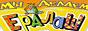 Логотип онлайн ТВ Мы делаем Ералаш
