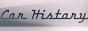 Логотип онлайн ТВ История авто. 1 сезон