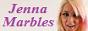 Логотип онлайн ТБ Jenna Marbles. Дневник