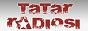 Логотип онлайн ТВ Tatar Radiosi