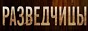 Логотип онлайн ТВ Разведчицы: все серии