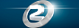 Логотип онлайн ТВ ТВ 2