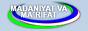 Логотип онлайн ТВ Культура и образование