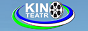 Логотип онлайн ТВ Kinoteatr