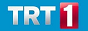 Logo Online TV TRT 1