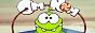 Логотип онлайн ТВ Приключения Ам Няма: все серии