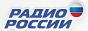 Логотип онлайн ТВ Радио России