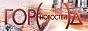 Логотип онлайн ТВ Город новостей. Архив 2015