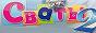 Логотип онлайн ТВ Сваты. 2 сезон
