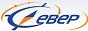 Логотип онлайн ТВ Север / Че