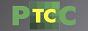 Логотип онлайн ТВ РТСС