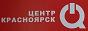 Логотип онлайн ТВ Центр Красноярск