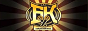 Логотип онлайн ТВ Бойцовский клуб. 7 сезон. 14-15