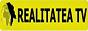 Логотип онлайн ТВ Реалити ТВ