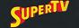 Логотип онлайн ТВ Супер ТВ