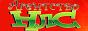 Логотип онлайн ТВ Агентство НЛС 2 сезон 9-16 серия