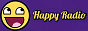 Logo Online TV Happy Radio
