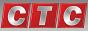 Логотип онлайн ТВ СТС